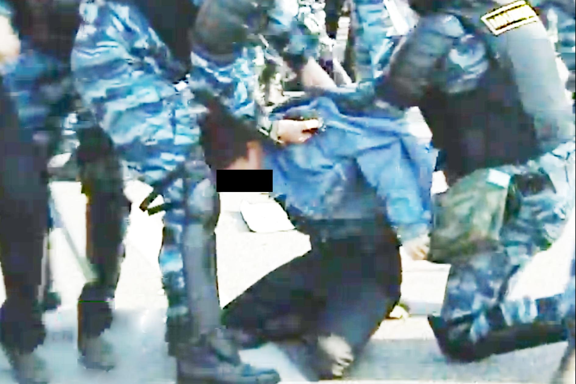 http://antonkuryshev.com/files/gimgs/24_6mayvictims001.jpg