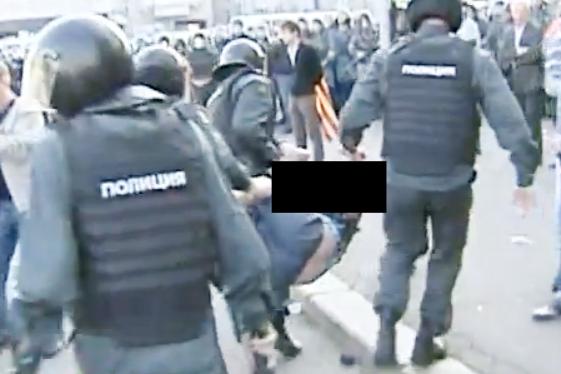 http://antonkuryshev.com/files/gimgs/24_6mayvictims008.jpg